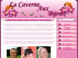 Www.la-caverne-aux-bijoux