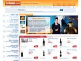 Boutiques en ligne Comparaisons et soldes : LeGuide.com