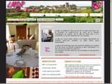 Gites de Charme Charente 16 à Angouleme, Cognac ... : Le Maine Des Rois : Gîte en Grande Champagne Cognaçaise