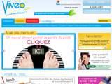 Boutiques en ligne Produits naturels : Medecine beauty