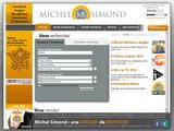 Immobilier Morbihan Lorient : Cabinet Michel Simond