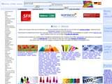 Boutiques en ligne Portails d achats et annuaires : moins-cher.com