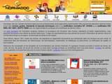 Boutiques en ligne Livres : Normadoc - Guides et manuels techniques, certification