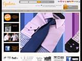 Boutiques en ligne Accessoires : Opalona