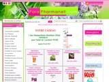 Boutiques en ligne Pharmacie : ParaPharmanet.com