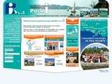 Immobilier Morbihan Lanester : Parki Immobilier