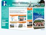 Immobilier Morbihan Guidel : Groupe Immobilier Parki
