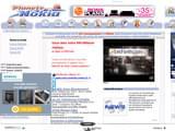 Boutiques en ligne Téléphonie : Planete Nokia