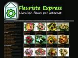 Boutiques en ligne Fleurs et plantes : Vente Fleurs Strasbourg