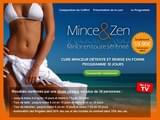 Boutiques en ligne Nutrition : Produits Minceur pour Maigrir Vite