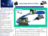 Www.rc-reportages