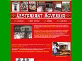 Www.restaurant-aguerria