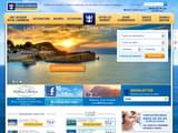 Croisieres maritimes Cara�bes : Royal Caribbean International