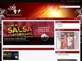 Cours de salsa Aisne 02 à Saint-Quentin, Soissons, Laon ... : Salsa Addict