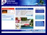 Www.selectour-itinea