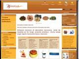 Boutiques en ligne Art et artisanat : achat art, artisanat marocain, indien,... : Btissama Sourire Oriental