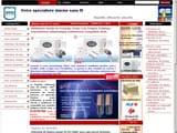 Boutiques en ligne Sécurité : SPPID