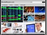 Boutiques en ligne Comparaisons et soldes : stockdiffusion.com