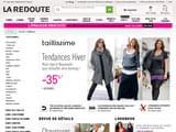 Boutiques en ligne Grandes tailles : Taillissime