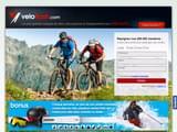 Boutiques en ligne Sport Sport : veloflash.com