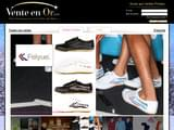 Boutiques en ligne Beauté Beauté : Vente-en-or.com