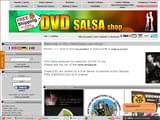 Cours de salsa Salsa : Video Salsa