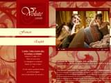 Boutiques en ligne Corseterie : Volute corsets