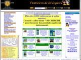 Boutiques en ligne �sot�risme : Yatoutesoterisme