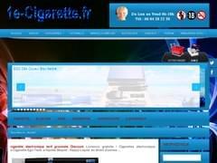 1er cigarette.fr