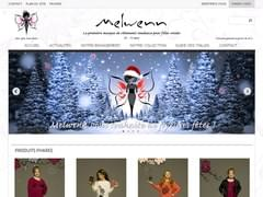 http://www.melwenn.com