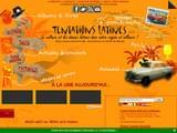 Tango en France Vienne 86 à Poitiers, Chatellerault, Buxerolles ... : Tentations Latines