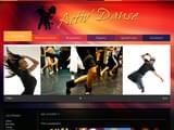 Tango en France Essonne 91 à Evry, Corbeil-Essonnes, Massy ... : Club Activ´Danse