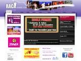 Tango en France Haute-Savoie 74 à Annecy, Thonon-Les-Bains, Annemasse ... : RACA Danse