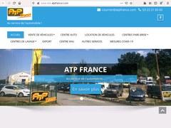 Atp France