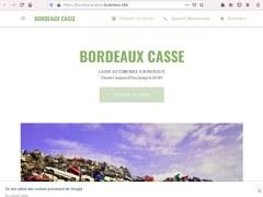Bordeaux Casse