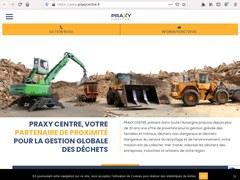 Praxy Centre