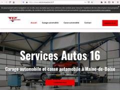 AD Expert SERVICES AUTOS 16