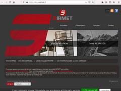 Sirmet 19