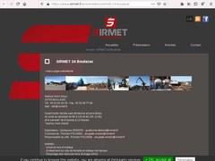 Sirmet 24